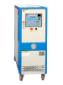 上海模温机价格,油循环模温机,水循环模温机