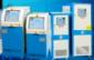模具温度控制机厂家,模具油温机,水循环模温机
