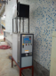 反应釜冷热一体机,反应釜温度控制机,反应釜油加热器