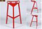 杭州户外桌椅 户外桌椅效果图,户外桌椅尺寸,户外桌椅价格