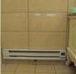 恒晖电热膜,长沙节能地暖电热膜