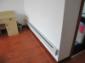 长沙采暖,长沙电采暖安装工程,湖南恒晖采暖公司
